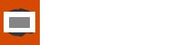 http://goodreno.ca/wp-content/uploads/2018/04/goodreno-logo-footer-1.png