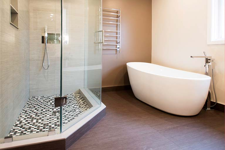 Aurora-Bathroom-2