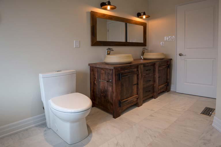 RichmondHill-Bathroom-3