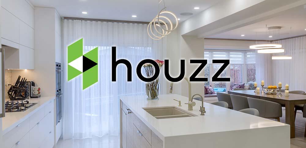 home renovation, Canada, Ontario