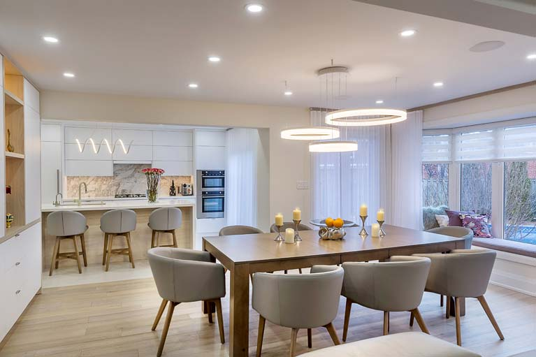 toronto-home-renovation-1