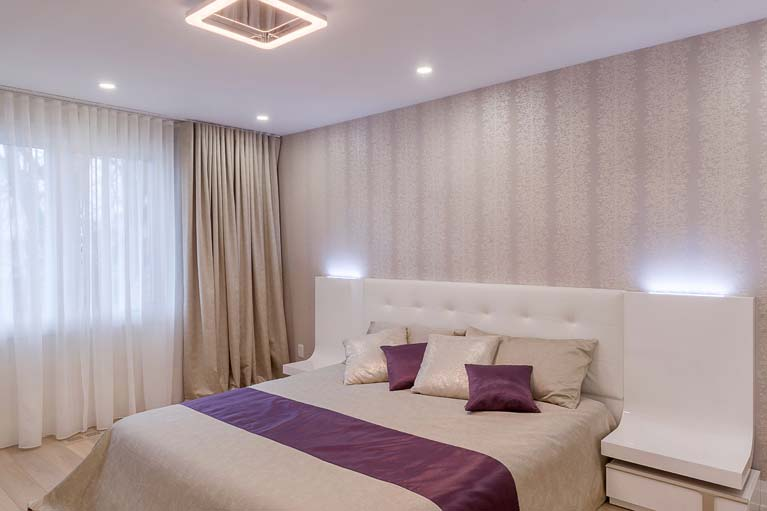 toronto-home-renovation-10