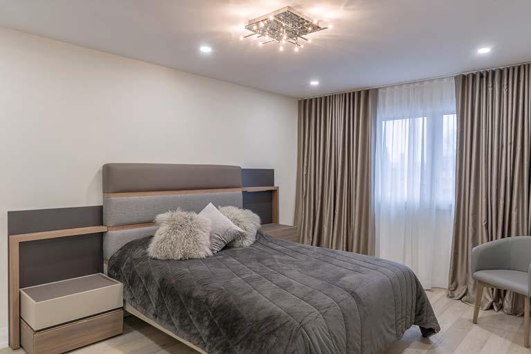 toronto-home-renovation-11