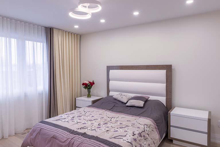 toronto-home-renovation-12