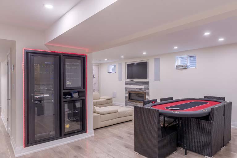 toronto-home-renovation-13