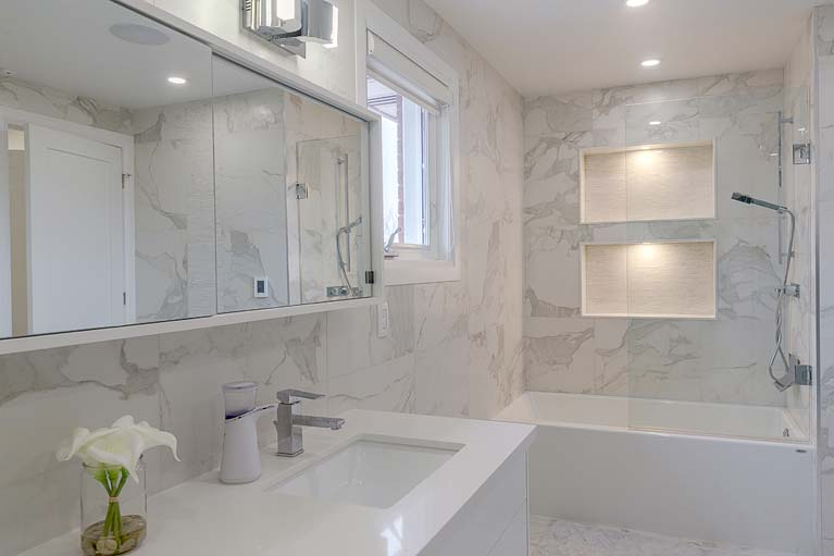 toronto-home-renovation-14