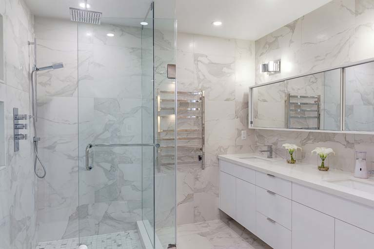 toronto-home-renovation-15