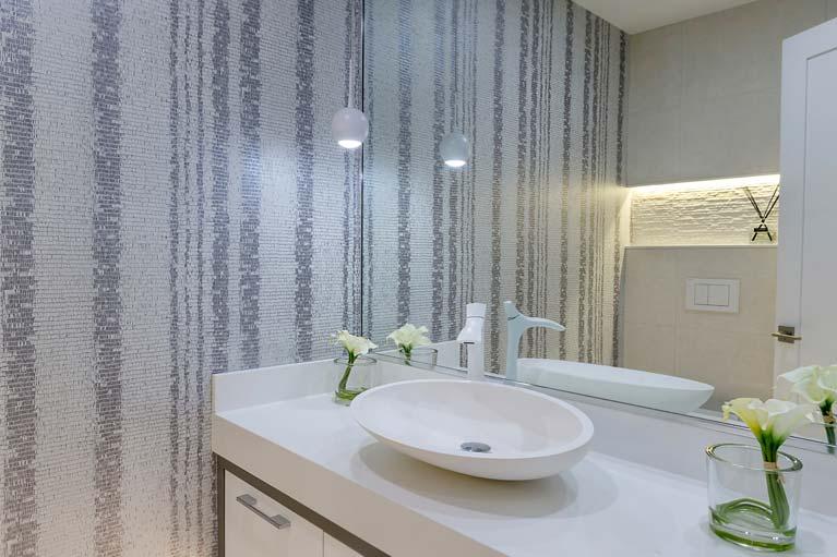 toronto-home-renovation-16
