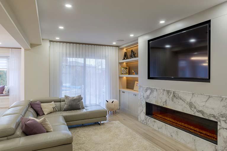 toronto-home-renovation-3