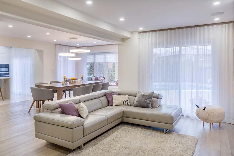 toronto-home-renovation-4