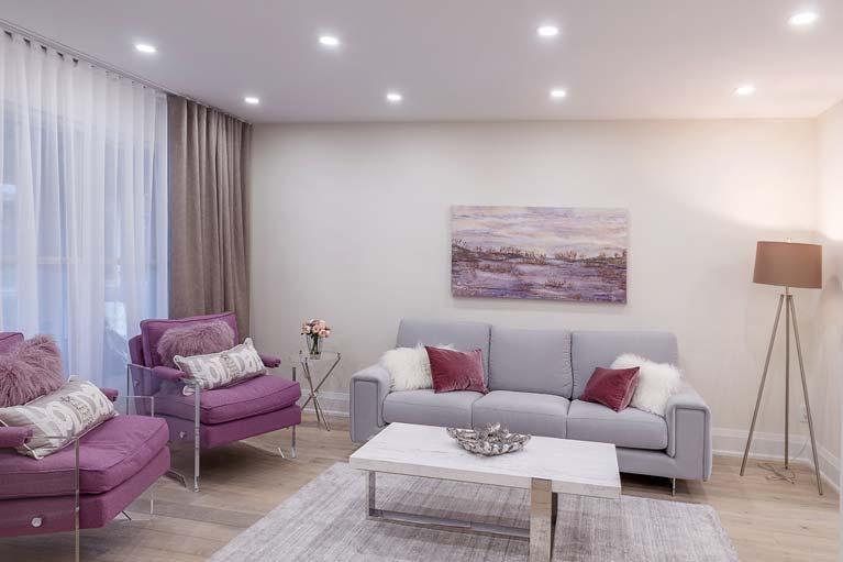 toronto-home-renovation-5