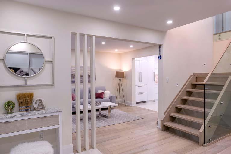 toronto-home-renovation-7