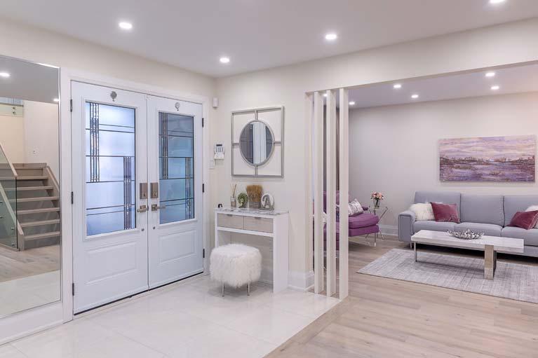 toronto-home-renovation-8