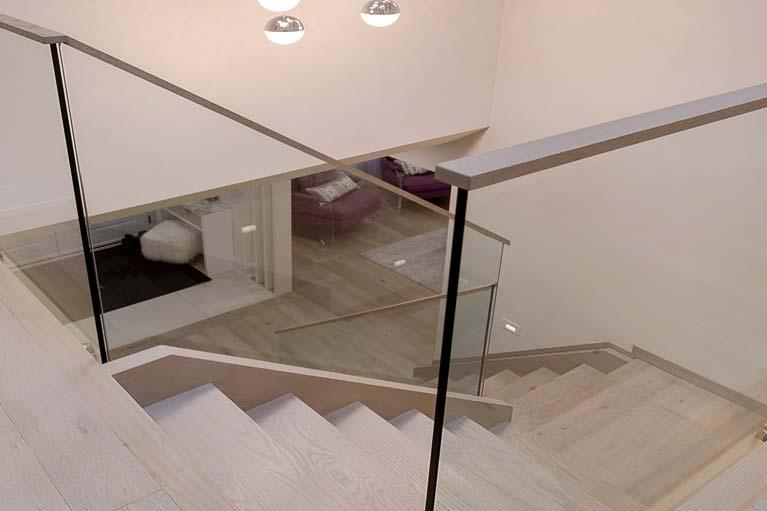 toronto-home-renovation-9