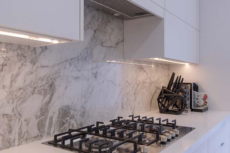 toronto-kitchen-installation-7