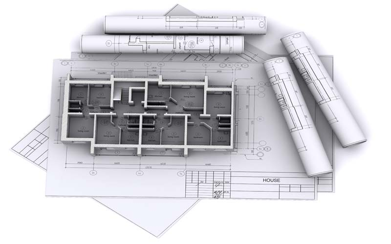 basement permit